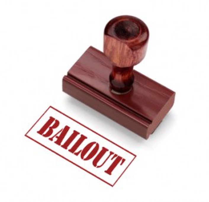 Post Bailout Conference