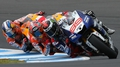 Lorenzo lands Australian Grand Prix