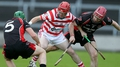 Club round-up: hurling county finals