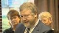 Health Minister faces criticism from Fianna Fáil
