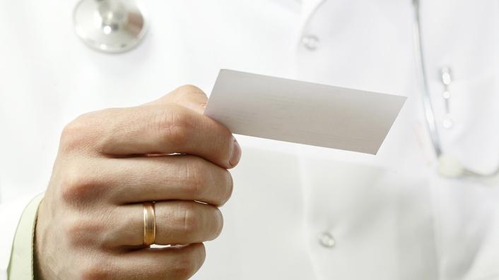 Medical Cards