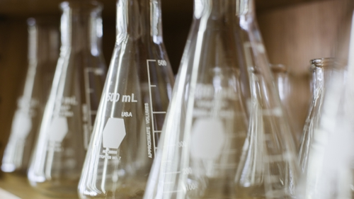 Malinraised €330m in one of Europe's biggest life science stock market debuts in March