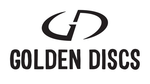 Golden Discs Top 5 CDs and DVDs to giveaway