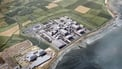 Public consultation over new UK nuclear power station