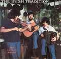 The Irish Tradition