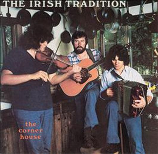 The Irish Tradition