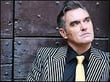 The Smiths - Morrissey's autobiography