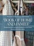 ICA's Book of Home & Family