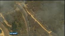 State of emergency in Australia as bushfires worsen