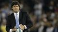 Phelan resigns as Argentina head coach