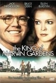 Classic Movie - The King Of Marvin Gardens