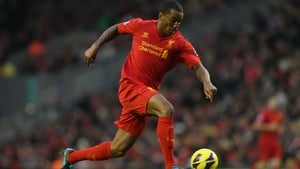 Andre Wisdom moves to the Championship where he will team up with former England boss Steve McClaren