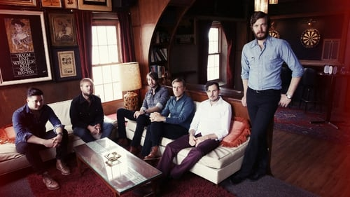 Midlake play Sligo Live on Friday, October 25th