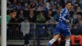 Torres leads Chelsea to Schalke win