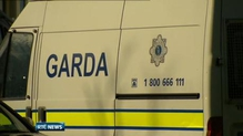 Gardaí remove child from Roma family