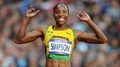 Jamaica athletics untroubled by WADA ban threats