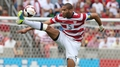 QPR sign United States defender Onyewu