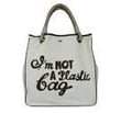 Bag designer Anya Hindmarch