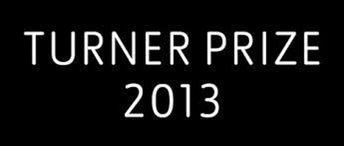 Derry - Turner Prize Programme - Part One