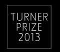 Derry - Turner Prize Programme - Part Two