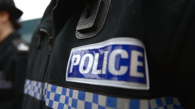 Police Scotland said Lochaber Mountain Rescue Team found the body of a man yesterday