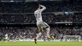 Ronaldo on the double as Real reach final