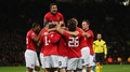 Average United sneak past Sociedad