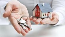 Shortage of housing stocks in Dublin: report