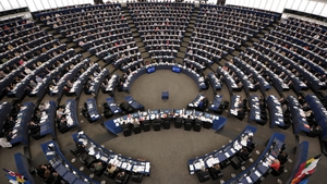 The Parliament's Economic Committee is to finalise the terms of the inquiry into the conduct of the Troika