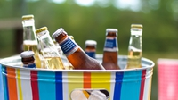 Warnings on alcohol products facing EU opposition
