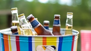 The bill targets cheap alcohol products relative to their alcohol content