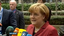 Germany demands clarification from US over spying claims