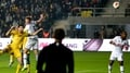 Tottenham enjoy Europa away win at Sheriff