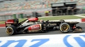 Lotus renews F1 engine deal with Renault