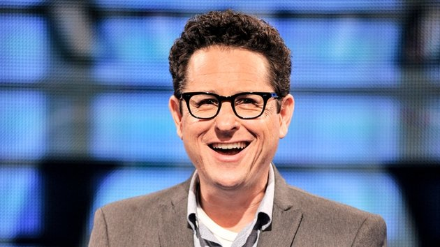 J.J. Abrams' new Star Wars film will be screened in IMAX theatres