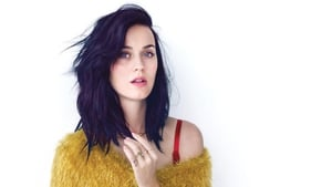 Katy Perry is the Queen of Twitter!