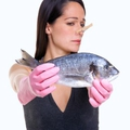 Fish Odour