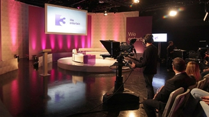 UPC's takeover of TV3 will require regulatory and Government approval