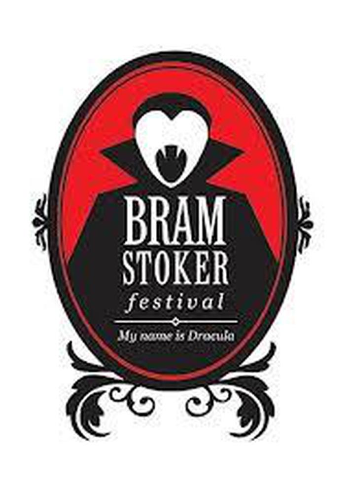 Bram Stoker Film Festival 2014