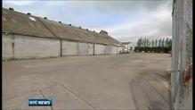 Grain company fined €125,000 over fatal accident