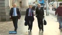 Ryanair settles defamation case against Mirror Group