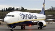 Ryanair says the new deal incorporates pay increases, improved rosters and rapid promo