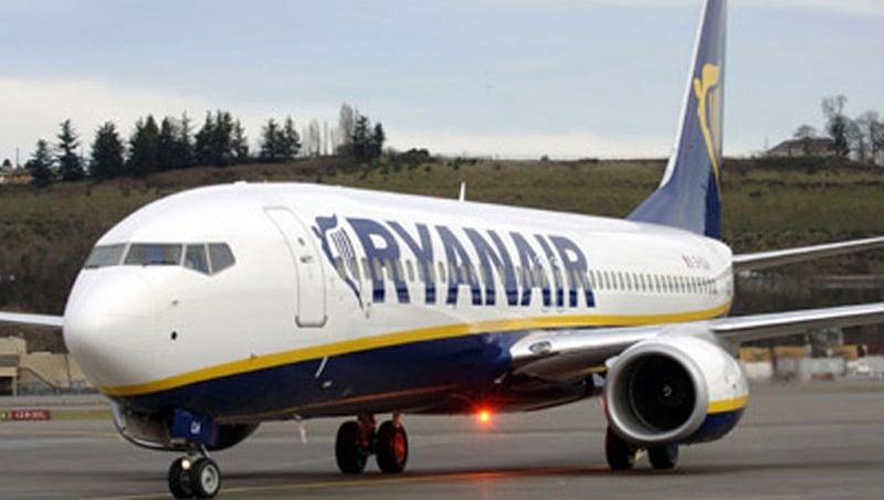 BALPA to ballot Ryanair pilots on industrial action