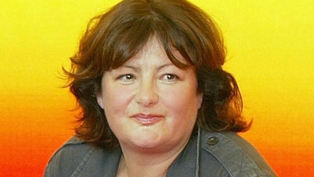 Antonia Bird passes away aged 54