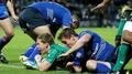 Leinster edge past unlucky Connacht