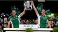 Earley hails Ireland's ruthless streak