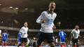 Soldado spot on again as Spurs beat Hull