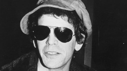 Lou Reed and the Velvet Underground became one of the most influential in rock by fusing art and music