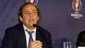 UEFA, under the leadership of Michel Platini, implemented the FFP rules at the start of the 2011-12 season