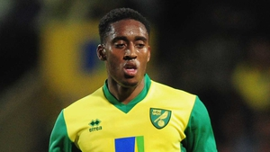 Leroy Fer sparked a goal storm by his actions against Cardiff